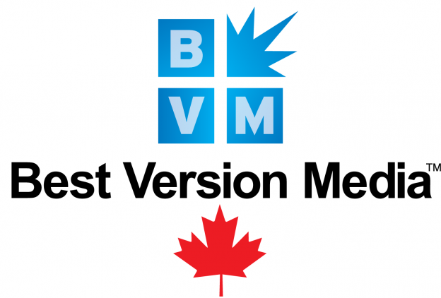 Best Version Media