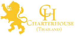 Charterhouse Pte Ltd