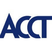 ACCT Consulting & Technology