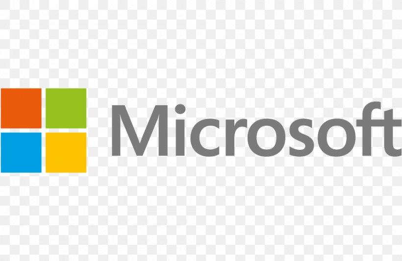 Microsoft Corporation