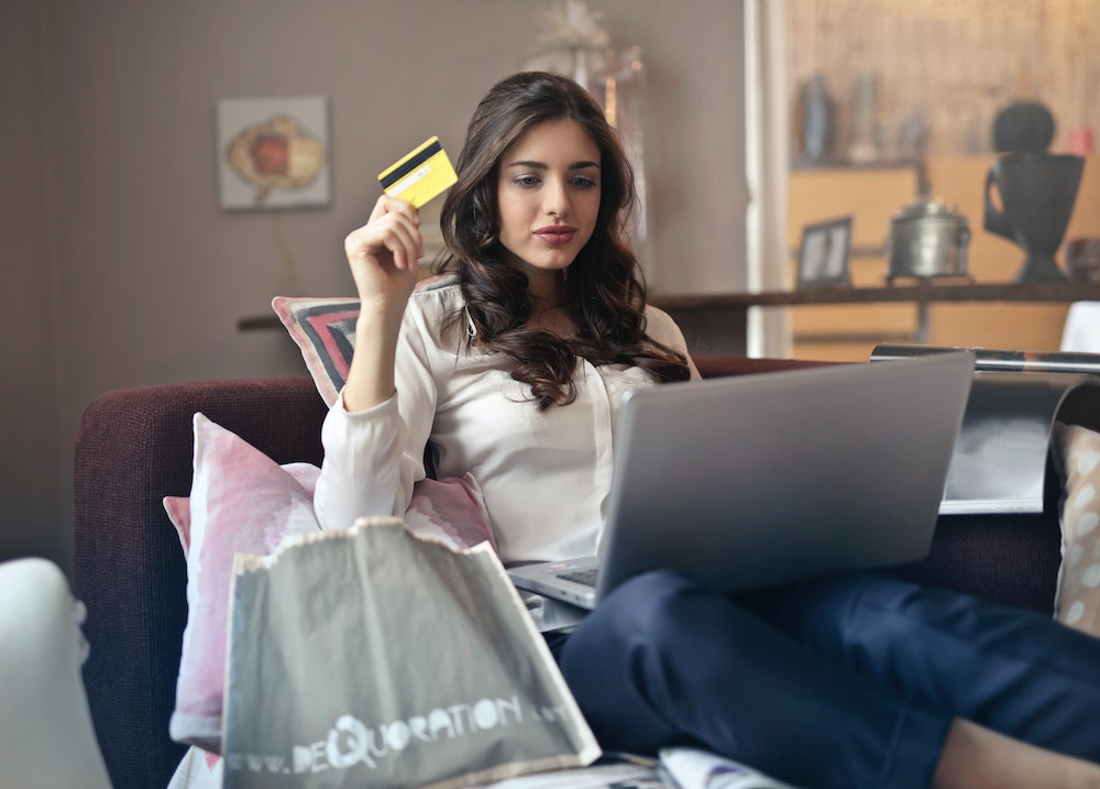 freelancer online payment
