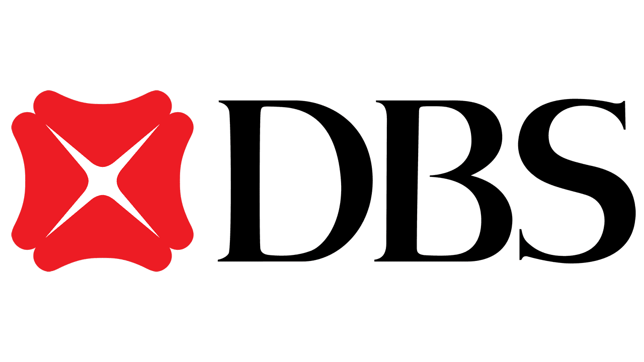 DBS Bank Ltd