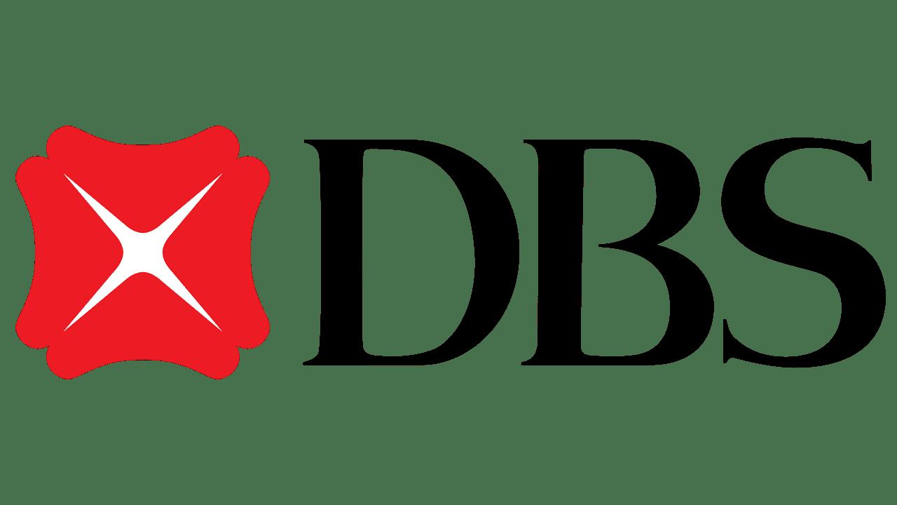 DBS Bank Ltd